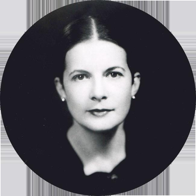 Anne-St-Clair-Wright