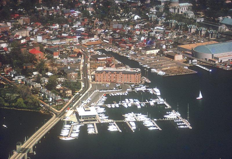 Annapolis-Urban-Renewal