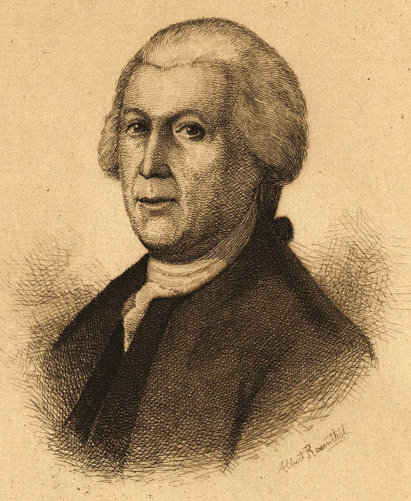 Charles-Carroll-Barrister