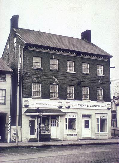 Historic-99-Main-St