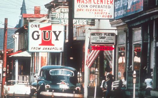 Main-Street-Annapolis